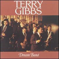 Dream Band - Terry Gibbs