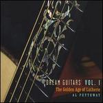 Dream Guitars, Vol. 1: The Golden Age of Lutherie