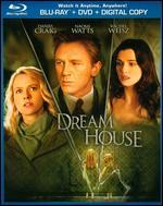 Dream House [2 Discs] [Includes Digital Copy] [UltraViolet] [Blu-ray/DVD]