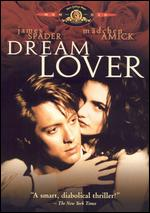 Dream Lover - Nicholas Kazan