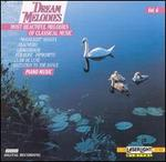 Dream Melodies, Vol. 6: Piano Music