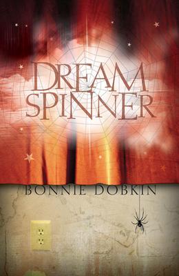 Dream Spinner - Dobkin, Bonnie