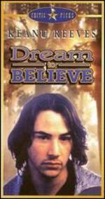 Dream to Believe