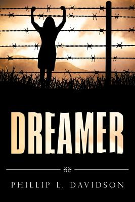 Dreamer - Davidson, Phillip
