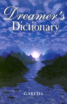 Dreamer's Dictionary - Garuda