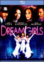 Dreamgirls [Blu-ray] - Bill Condon