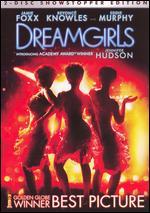 Dreamgirls [WS] [Collector's Edition] [2 Discs] - Bill Condon