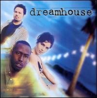 Dreamhouse - Dreamhouse
