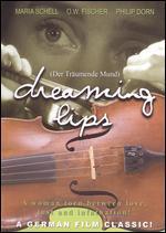 Dreaming Lips