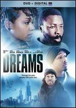 Dreams - Joel Kapity