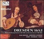 Dresden 1652