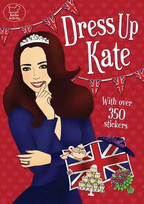 Dress Up Kate -