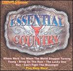 Drew's Famous Essential Country