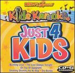 Drew's Famous Kids Karaoke Just 4 Kids