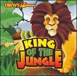 Drew's Famous King of the Jungle