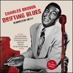 Drifting Blues [+ 15 Bonus Tracks]