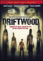 Driftwood - Tim Sullivan