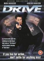 Drive [Collector's Edition]