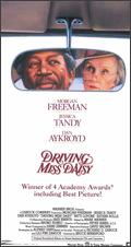 Driving Miss Daisy [Special Edition] - Bruce Beresford