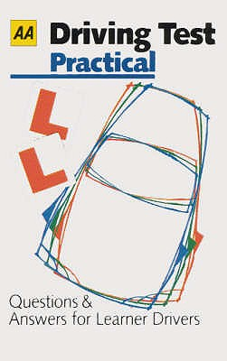 Driving Test: Practical - Hatswell, Linda, and Smith, Connie Austen