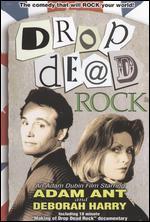 Drop Dead Rock - Adam Dubin