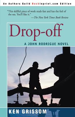 Drop-Off - Grissom, Ken