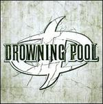 Drowning Pool [2010]