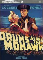 Drums Along the Mowhawk [Special Edition]