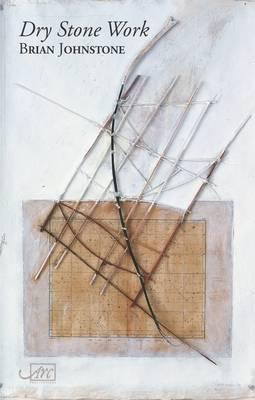 Dry Stone Work - Johnstone, Brian