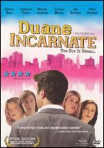 Duane Incarnate - Hal Salwen
