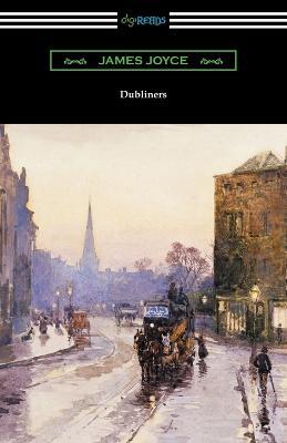 Dubliners - Joyce, James