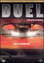 Duel [Collector's Edition]