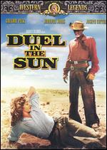 Duel in the Sun - King Vidor
