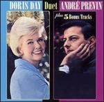 Duet [2001 Bonus Tracks]