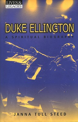 the childhood achievements and influence of duke ellington in the american music history Black history meets black music:  duke ellington,  he speculative history of african-american music that .