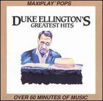 Duke Ellington's Greatest Hits [Pro Arte]