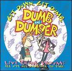Dumb and Dumber: Get Down, Get Dumb