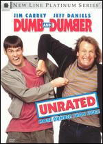 Dumb and Dumber [Unrated] - Peter Farrelly