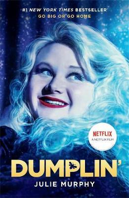 Dumplin' - Murphy, Julie