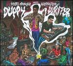 Duppy Writer