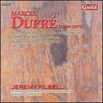 Dupré: Complete Organ Works, Vol. 10