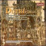 Dupré: Complete Organ Works, Vol. 12