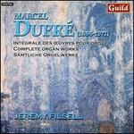 Dupré: Complete Organ Works, Vol. 2