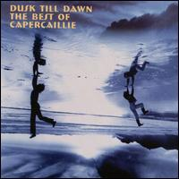 Dusk Till Dawn: The Best of Capercallie - Capercaillie