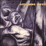 Dust [Expanded Edition] [2 CD]