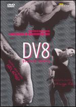 DV8: Strange Theater