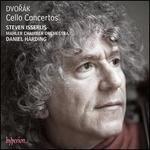 Dvor�k: Cello Concertos