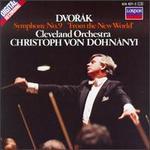 Dvorák: Symphony No.9 (New World)