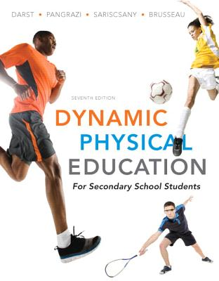 pangrazi dynamic physical education pdf