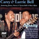 Dynasty! [1996]